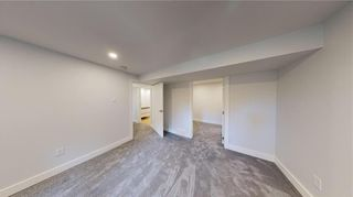 Photo 33: 600 Fairmont Road in Winnipeg: Residential for sale (1G)  : MLS®# 202121642