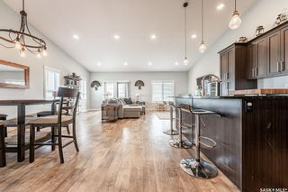 Photo 7: Gryba Acreage in Grant: Residential for sale (Grant Rm No. 372)  : MLS®# SK863852
