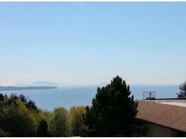 "Main Photo: 619 1350 VIDAL Street: White Rock Condo for sale in ""Sea Park"" (South Surrey White Rock)  : MLS®# F1309519"
