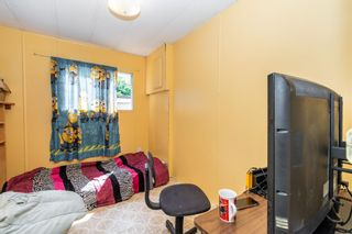 """Photo 12: 20 52604 YALE Road in Rosedale: Rosedale Popkum House for sale in """"MOUNT CHEAM MOBILE HOME PARK"""" : MLS®# R2604762"""