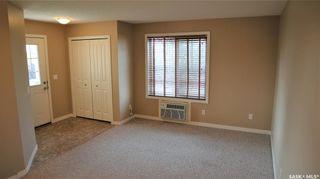 Photo 2: 159 5075 James Hill Road in Regina: Harbour Landing Residential for sale : MLS®# SK869709