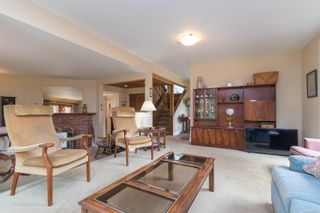 Photo 9: 9680 West Saanich Rd in : NS Ardmore House for sale (North Saanich)  : MLS®# 884694