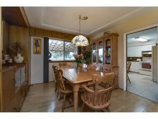 "Photo 7: 13729 111A Avenue in Surrey: Bolivar Heights House for sale in ""Bolivar Heights"" (North Surrey)  : MLS®# R2147628"