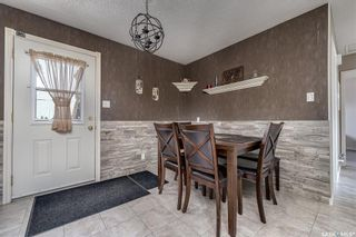 Photo 6: 1071 Corman Crescent in Moose Jaw: Palliser Residential for sale : MLS®# SK864336