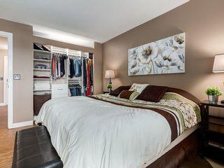 Photo 13: 306 3717 42 Street NW in Calgary: Varsity Apartment for sale : MLS®# C4271050