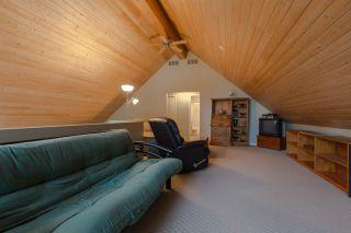 Photo 14: 5667 ANNEX Road in Sechelt: Halfmn Bay Secret Cv Redroofs House for sale (Sunshine Coast)  : MLS®# R2045259
