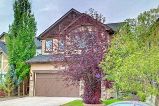 Photo 36: 105 Valley Woods Way NW in Calgary: Valley Ridge Detached for sale : MLS®# A1143994