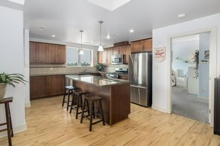 Photo 11: : House for sale : MLS®# 10235713