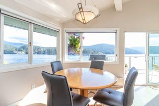Photo 15: 4781 STRATHCONA Road in North Vancouver: Deep Cove House for sale : MLS®# R2624662