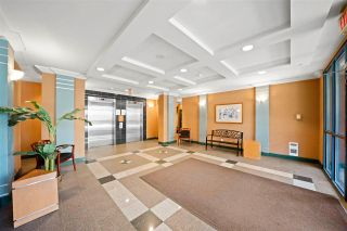 Photo 32: 802 5288 MELBOURNE Street in Vancouver: Collingwood VE Condo for sale (Vancouver East)  : MLS®# R2568972