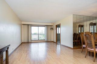 Photo 4: 410 640 Mathias Avenue in Winnipeg: Garden City House for sale (4F)  : MLS®# 202023400