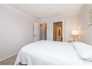 "Photo 14: 103 33090 GEORGE FERGUSON Way in Abbotsford: Central Abbotsford Condo for sale in ""Tiffany Place"" : MLS®# R2394882"