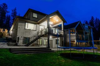 """Photo 34: 16677 30A Avenue in Surrey: Grandview Surrey House for sale in """"April Creek"""" (South Surrey White Rock)  : MLS®# R2582401"""