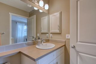Photo 25: 675 Walden Drive in Calgary: Walden Semi Detached for sale : MLS®# A1085859