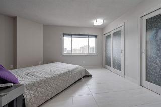 Photo 27: 1103 10130 114 Street in Edmonton: Zone 12 Condo for sale : MLS®# E4245704