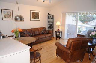 Photo 23: 25 5980 Jaynes Rd in : Du East Duncan Row/Townhouse for sale (Duncan)  : MLS®# 884664