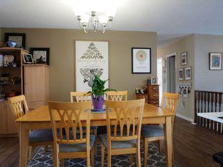 Photo 10: 14 Pine Crescent in Portage la Prairie RM: House for sale : MLS®# 202108298