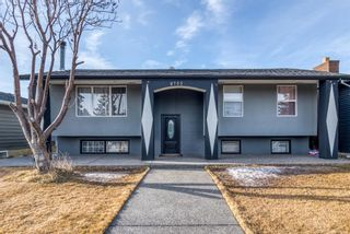 Main Photo: 6703 23 Avenue NE in Calgary: Pineridge Detached for sale : MLS®# A1093858