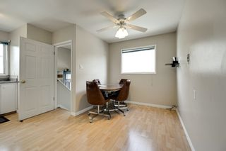 Photo 13: 5208 90 Avenue in Edmonton: Zone 18 House for sale : MLS®# E4247858