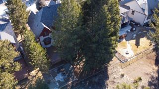 Photo 49: 4815 LAKEHILL RD in Windermere: House for sale : MLS®# 2457006