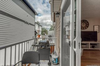 Photo 6: 106 2680 Peatt Rd in : La Langford Proper Row/Townhouse for sale (Langford)  : MLS®# 845774