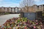 """Main Photo: 410 5788 SIDLEY Street in Burnaby: Metrotown Condo for sale in """"Macpherson Walk North"""" (Burnaby South)  : MLS®# R2541742"""