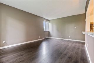 """Photo 21: 806 9541 ERICKSON Drive in Burnaby: Sullivan Heights Condo for sale in """"ERICKSON TOWER"""" (Burnaby North)  : MLS®# R2578877"""