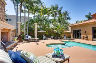 Photo 36: Residential for sale (La Jolla Shores)  : 5 bedrooms : 8519 La Jolla Shores Dr in La Jolla