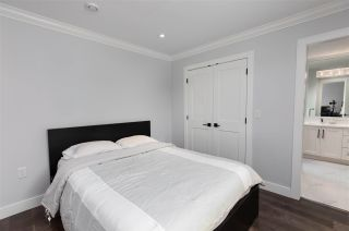 Photo 26: 9123 124 Street in Surrey: Queen Mary Park Surrey House for sale : MLS®# R2571770