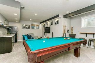 Photo 31: 17514 61A Street in Edmonton: Zone 03 House for sale : MLS®# E4252117