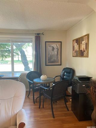 Photo 18: 802 Railway Avenue in Cupar: Residential for sale : MLS®# SK869633
