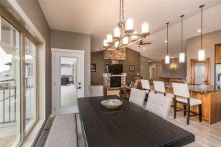 Photo 12: 10508 103 Avenue: Morinville House for sale : MLS®# E4237109