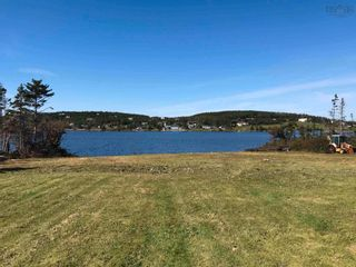 Photo 8: 20 Emerald Drive in Three Fathom Harbour: 31-Lawrencetown, Lake Echo, Porters Lake Residential for sale (Halifax-Dartmouth)  : MLS®# 202125417