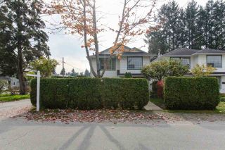 Photo 2: 1528 MANNING Avenue in Port Coquitlam: Glenwood PQ House for sale : MLS®# R2317102