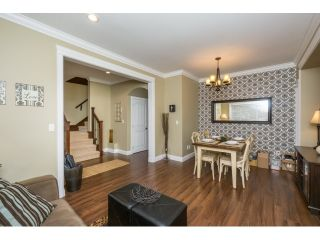Photo 5: 19545 71A AVENUE in Surrey: Clayton House for sale (Cloverdale)  : MLS®# R2048455