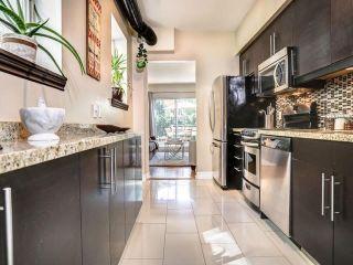 Photo 17: 147 Hamilton Street in Toronto: South Riverdale House (2-Storey) for sale (Toronto E01)  : MLS®# E3312950