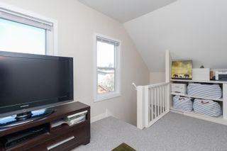 Photo 18: 1340 Bay St in : Vi Fernwood House for sale (Victoria)  : MLS®# 869840