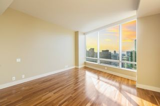 """Photo 33: 3102 1077 W CORDOVA Street in Vancouver: Coal Harbour Condo for sale in """"Shaw Tower"""" (Vancouver West)  : MLS®# R2624531"""