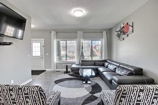 Photo 13: 26 Evanscrest Heights NW in Calgary: Evanston Detached for sale : MLS®# A1127719