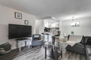 Photo 4: 414 111 14 Avenue SE in Calgary: Beltline Apartment for sale : MLS®# A1149585