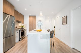 """Photo 12: 403 128 E 8TH Street in North Vancouver: Central Lonsdale Condo for sale in """"CREST"""" : MLS®# R2611340"""