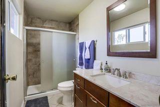 Photo 11: OCEANSIDE House for sale : 4 bedrooms : 158 Warner St