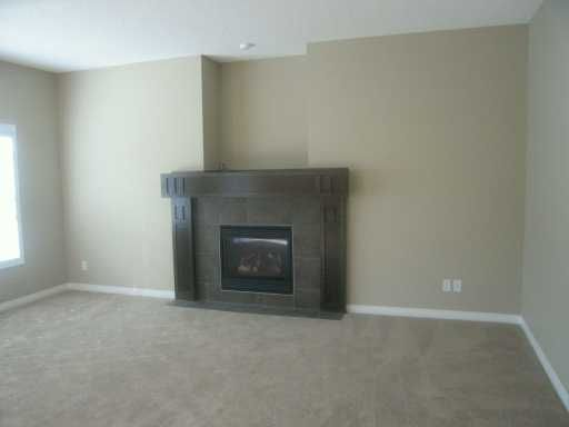 Photo 2: Photos:  in CALGARY: Springbank Hill Residential Detached Single Family for sale (Calgary)  : MLS®# C3223722