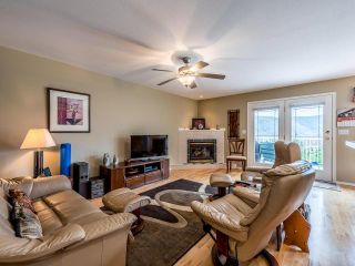 Photo 31: 1848 COLDWATER DRIVE in Kamloops: Juniper Heights House for sale : MLS®# 151646