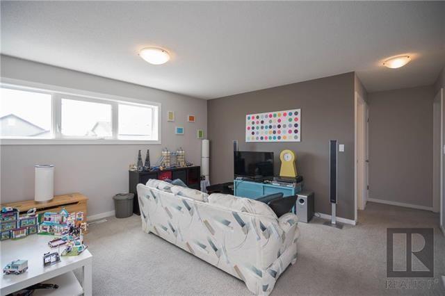 Photo 14: Photos: 22 Heartleaf Lane in Winnipeg: Sage Creek Residential for sale (2K)  : MLS®# 1820558