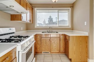 Photo 15: 4615 Fordham Crescent SE in Calgary: Forest Heights Detached for sale : MLS®# A1053573
