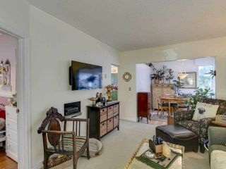Photo 9: 3446 CHURCH Street in North Vancouver: Lynn Valley House for sale : MLS®# R2506373