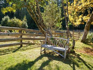 Photo 61: 2675 Anderson Rd in Sooke: Sk West Coast Rd House for sale : MLS®# 888104
