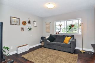 Photo 16: 24327 46A Avenue in Langley: Salmon River House for sale : MLS®# R2474008