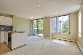 Photo 10: 506 151 W 2ND STREET in North Vancouver: Lower Lonsdale Condo for sale : MLS®# R2478112